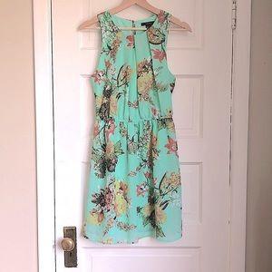 ☀️ Forever 21 Dress
